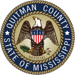 https://discoverqc.org/wp-content/uploads/2021/09/Quitman-Co-150x150-1.png