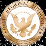 https://discoverqc.org/wp-content/uploads/2021/09/delta-regional-150x150-1.png